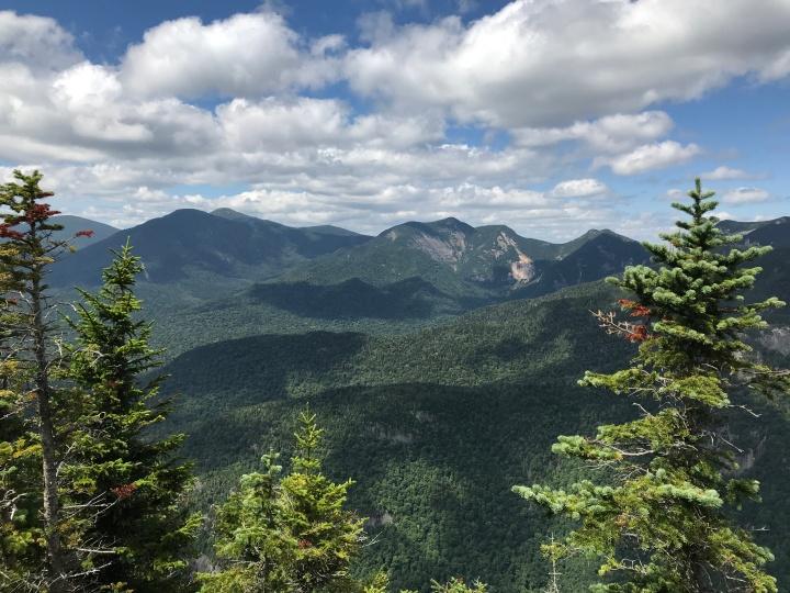 Mount Colvin 3